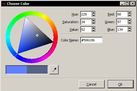 q3:select_color.jpg